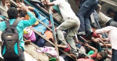 elphinstone-road-accident marathipizzajpg