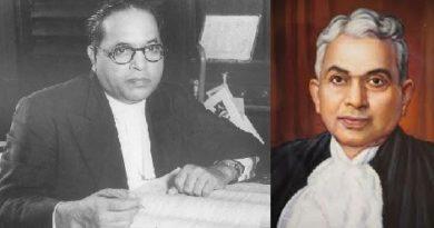 indian-constitution-marathipizza00