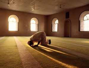 islam-marathipizza01
