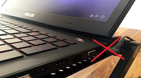 laptop-charging-marathipizza00