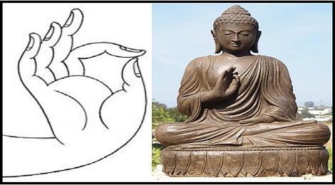 mudra-buddha10-marathipizza00