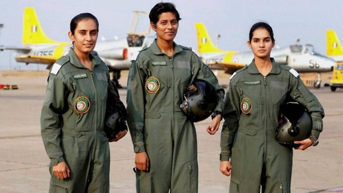 pilot-inmarathi