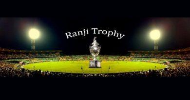 ranaji-trophy-marathipizza