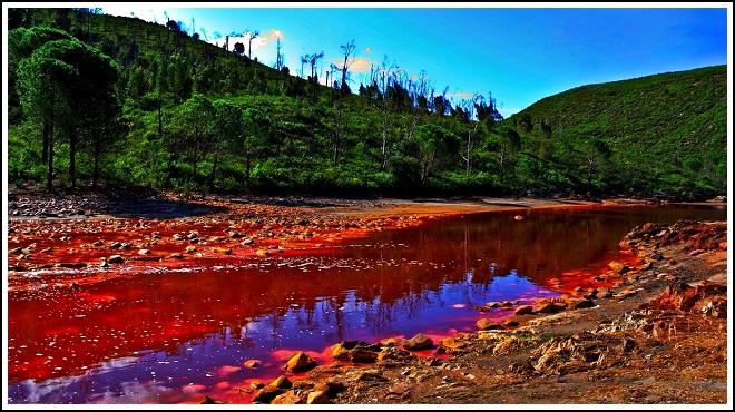 rio-tinto-river-marathipizza