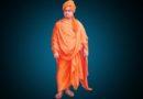 एका वेश्येमुळे स्वामी विवेकानंदांना स्वतःच्या 'संन्यासी' असण्याची खात्री पटली…!