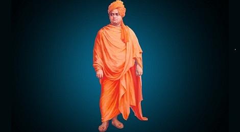 swami-vivekanaanad-marathipizza