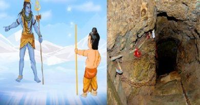 temple-marathipizza00