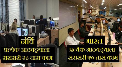work-hours-marathipizza00