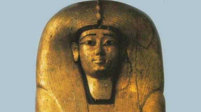 Ahhotep-marathipizza