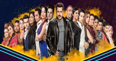 Bigg-Boss-11-Contestants-InMarathi
