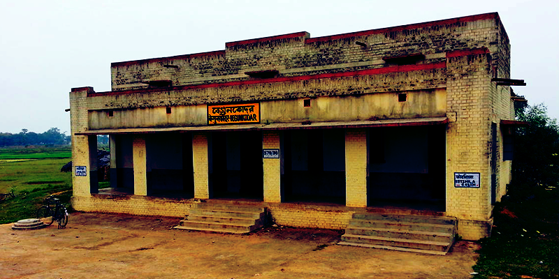 Haunted RailwayStations.Inmarathi4