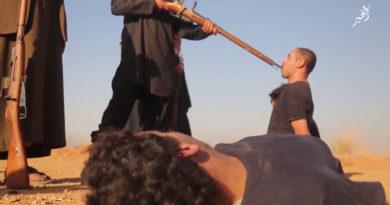 ISIS-marathipizza04