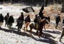 """अजित डोवालांचं लेटेस्ट टार्गेट – अफगाणिस्तानातील """"इस्लामिक स्टेट खुरासान"""""""