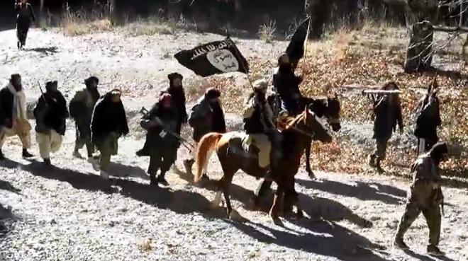 Islamic-State-Khorasan-province-inmarathi