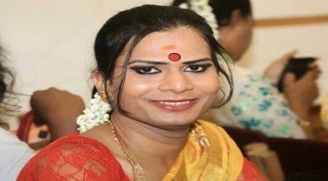 Jyoyita-Mandal-InMratahi01