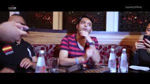 bollywood drinker - InMarathi 12
