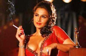 Bollywood stars Drinker - InMarathi