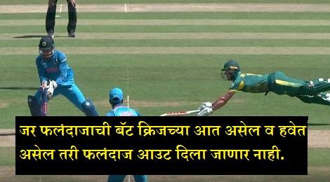 cricket-marathipizza00