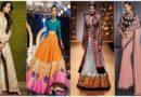 या दिवाळीचा लेटेस्ट 'फॅशन ट्रेंड' जाणून घ्या..!