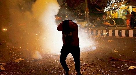 diwali-marathipizza00