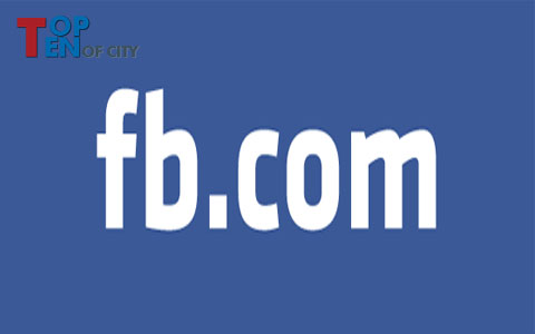 domain-name-marathipizza08
