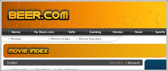 domain-name-marathipizza10