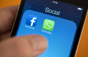 facebook whatsapp chatting inmarathi