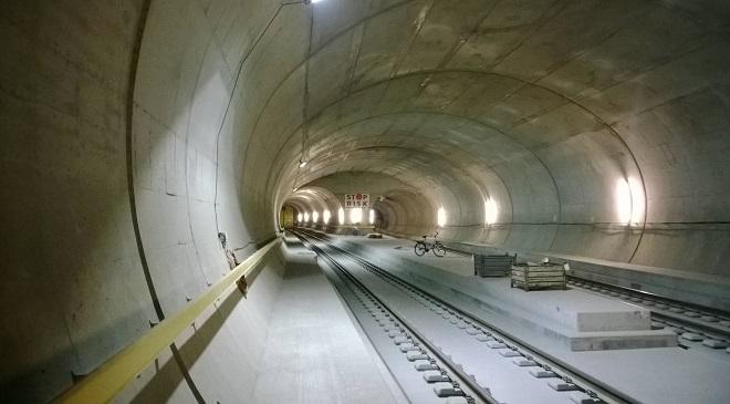 gotthard-base-tunnel-InMarathi02