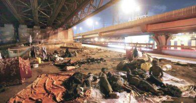 homeless-people-inmarathi