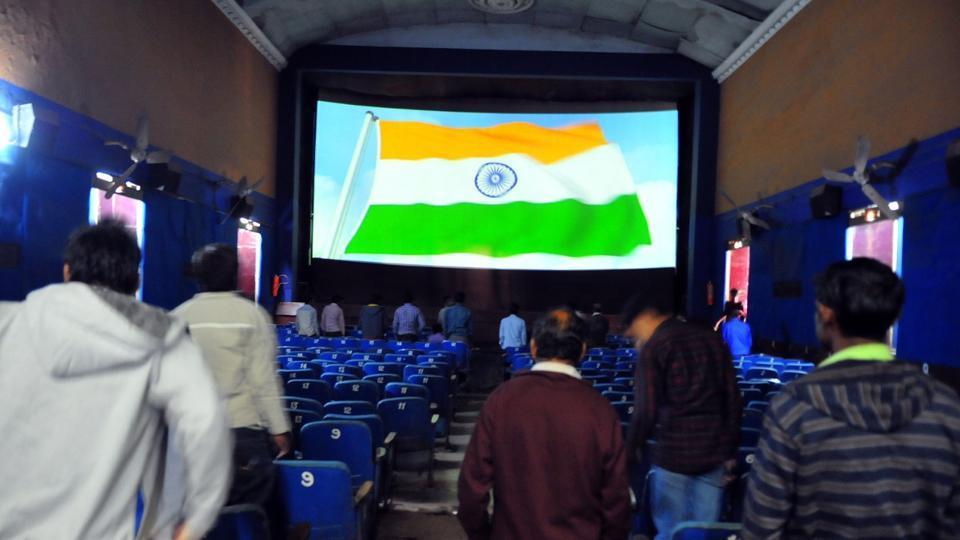 national-anthem-marathipizza01