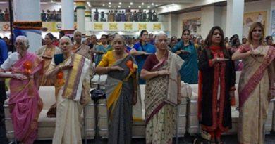 rss women marathipizza