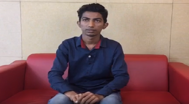 shyam_rangila-InMarathi02