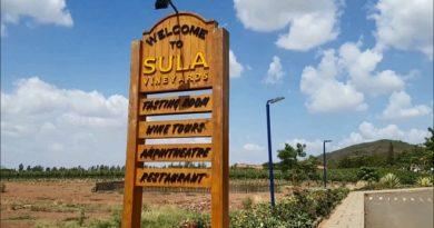 sula vineyards inmarathi