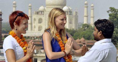 tourist-marathipizza00
