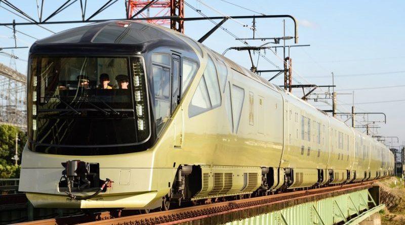 train-suite-shikishima-marathipizza01