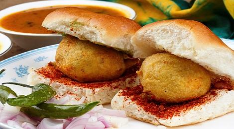 Vada Pav-marathipizza00