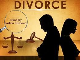Ashram for Men Victim in Family Matters - InMarathi 3