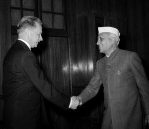 Brife History Pandit Nehru.7jpg