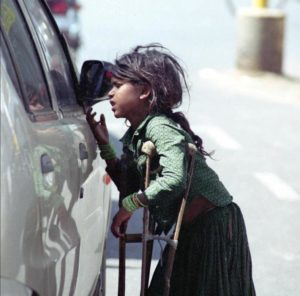 CHILD_BEGGER-inmarathi