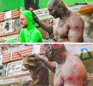 Guardians of the Galaxy-inmarathi