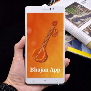 Har Har Mahadev App.Inmarathi2