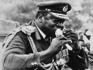 Idi Amin-inmarathi02