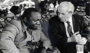Idi Amin-inmarathi03