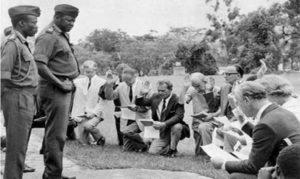 Idi Amin-inmarathi06