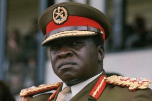 Idi Amin-inmarathi08