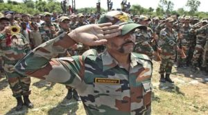 Indian-army-inmarathi