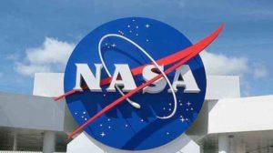 NASA-inmarathi
