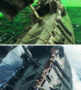 Pirates of the Caribbean-inMarathi01