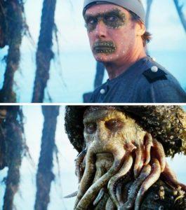Pirates of the Caribbean-inMarathi02