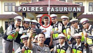 Polisi.Inmarathi1